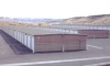 Boise self storage from StoragePLUS - Grand Forest Dr.