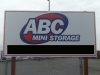 Pasco self storage from ABC Mini Storage - Richland