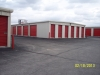 Owasso self storage from Access Storage of Collinsville