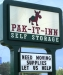 photo of Pak-It-Inn Conyers