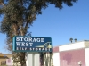 Phoenix self storage from Storage West - Bell Road