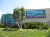 Lake Forest self storage from Storage West - Lake Forest