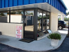 Greenacres self storage from Stor-A-Way III