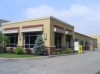 Cleveland Heights self storage from Simply Storage - South Euclid