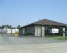 photo of Simply Storage - Warren