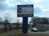 Cranston self storage from Simply Storage - Warwick