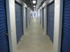 Centereach self storage from Simply Storage - Bayport