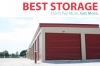 Tipp City self storage from Best Storage - Huber Heights