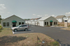 photo of Charter Oak Self Storage