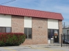 Denton self storage from Golden Triangle Self Storage - McKinney