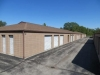 photo of Devon Self Storage - St. Joe