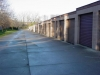 photo of Devon Self Storage - Getz