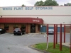 Kensington self storage from Storage Village - White Flint