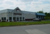 Baltimore self storage from Storage Village - Clifton Park