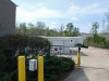 Durham self storage from StorKwik Centrewest Ct