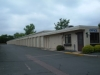 Shoreview self storage from Simply Storage - New Brighton
