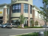 photo of Simply Storage - Eight Mile/Eastpointe
