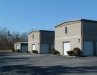 Marshfield self storage from Simply Storage - Hingham