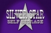 Las Vegas self storage from Silver Star Self Storage