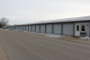 photo of Manteno Self Storage - Main St.
