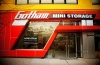 Hoboken self storage from Gotham Mini Storage