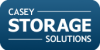 Oxford self storage from Casey Storage Solutions - Auburn