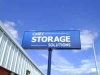 North Smithfield self storage from Casey Storage Solutions - Pawtucket