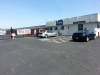 East Providence self storage from Casey Storage Solutions - Pawtucket