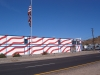 Apache Junction self storage from American Self Storage - East