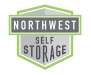 Eugene self storage from NW Self Storage - 4 Corners