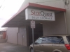 Kapolei self storage from StorQuest Self Storage - Honolulu