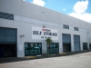 Kapolei self storage from StorQuest Self Storage - Waipahu