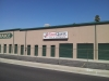 photo of StorQuest Self Storage - Canoga Park