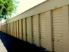 photo of StorQuest Self Storage - Phoenix Bell Road