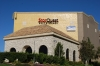 Corona self storage from StorQuest Self Storage - Corona II