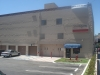 Los Angeles self storage from StorQuest Self Storage - Figueroa