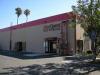 Los Angeles self storage from StorQuest Self Storage - Slauson