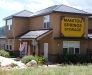Colorado Springs self storage from Manitou Springs Self Storage
