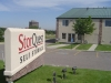 photo of StorQuest Self Storage - Arapahoe