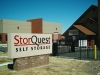 photo of StorQuest Self Storage - Centennial