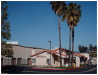 Temecula self storage from StorQuest Self Storage - Temecula