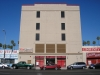 Los Angeles self storage from StorQuest Self Storage - Western