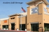 photo of StorQuest Self Storage - Avalon