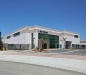 photo of StorQuest Self Storage - Carlsbad
