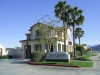 photo of StorQuest Self Storage - La Quinta I