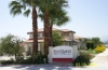 La Quinta self storage from StorQuest Self Storage - La Quinta III