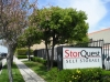 Hawthorne self storage from StorQuest Self Storage - Torrance