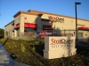 photo of StorQuest Self Storage - Playa Vista