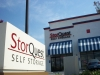 photo of StorQuest Self Storage - Sunland