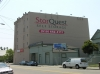 Oakland self storage from StorQuest Self Storage - Oakland